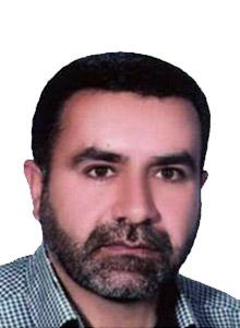 shora_5_mohammad_mohseni